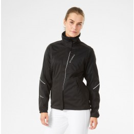 Prime Ladies Jacket by Stierna