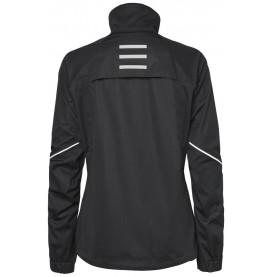 Prime Ladies Jacket by Stierna