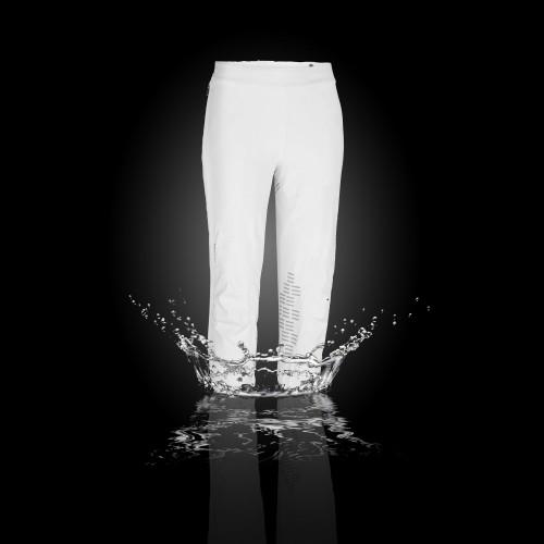 Stierna Prime Trousers