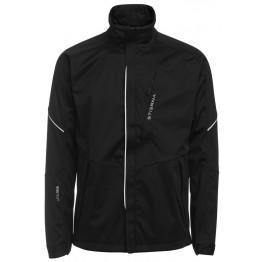 Primus Mens Jacket by Stierna