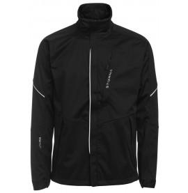 Primus Jacket