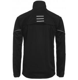 Primus Stierna Jacket