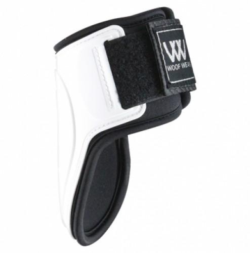 Pro Fetlock Boot by Woof Wear image #