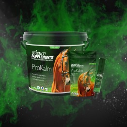 ProKalm by Science Supplements
