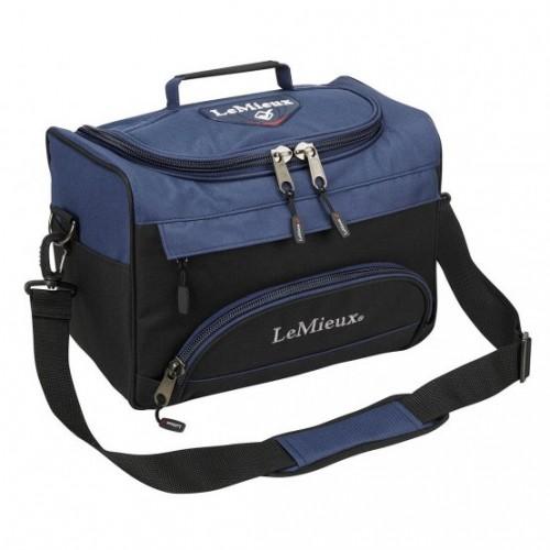 ProKit Lite Grooming Bag image #