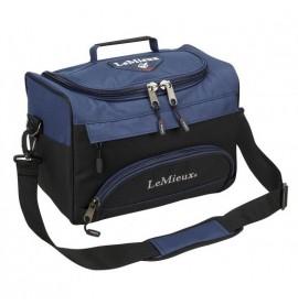 ProKit Lite Grooming Bag