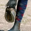 Mountain Horse Protective Jodhpur