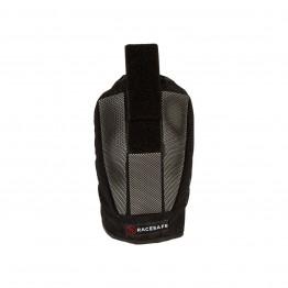Racesafe Provent 3.0 Shoulder Protectors