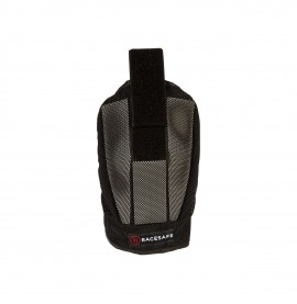 Provent Shoulder pads
