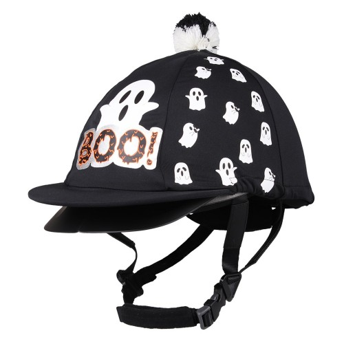 QHP Halloween Hat Cover image #
