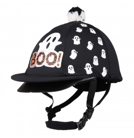 QHP Halloween Hat Cover