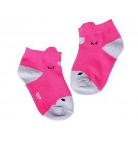 QHP Baby Socks Mickey