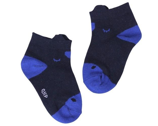 QHP Baby Socks Mickey image #