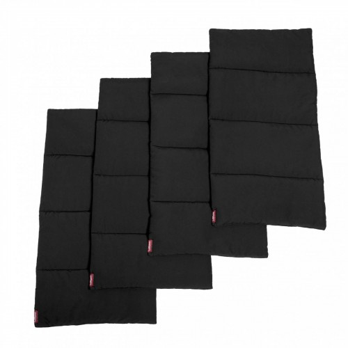 LeMieux Quilted Bandage Pads image #