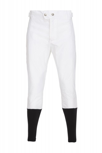 PC Racewear Childrens Race Breeches.