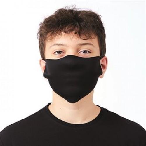 Face Mask image #