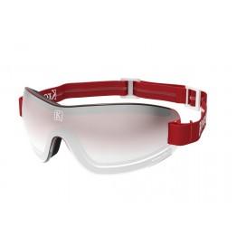 Kroops I.K. 91 Goggles