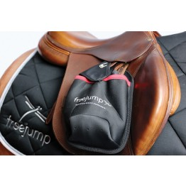 Freejump Stirrup Bags