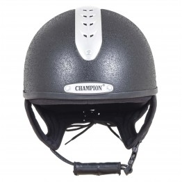 REVOLVE Ventair MIPS Jockey Helmet