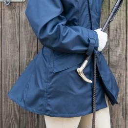 Ladies Classic Ri-Dry Jacket
