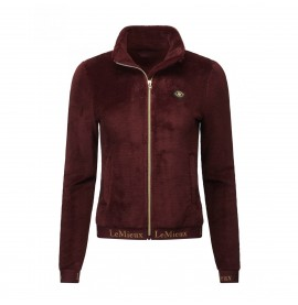 LeMieux AW21 Liberte Fleece Jacket