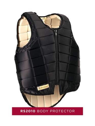 RS2010 Body Protector