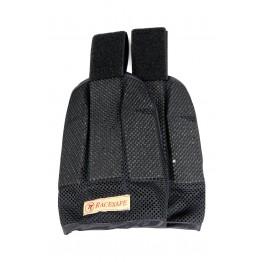 Racesafe ProRace Shoulder Protectors