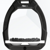 Flex-on Safe-on Black Grey elastomers.