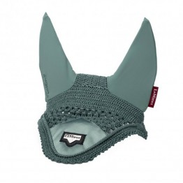 LeMieux Loire Fly Hood SS21 PREORDER ONLY