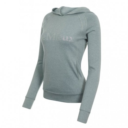 LeMieux Luxe Hoodie SS21  image #