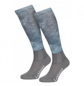 Glacé Socks Adult SS21