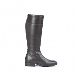 Tuffa Sandown Jockey Boot