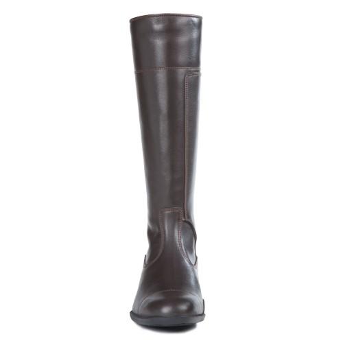 Tuffa Sandown Jockey Boot image #