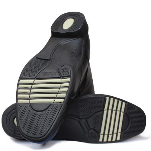 Tuffa Sandown Winter Racing Boots image #
