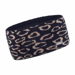 Sabbot Saskia Headband