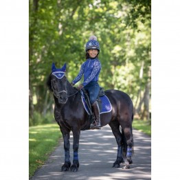 Mini LeMieux Saddlecloth