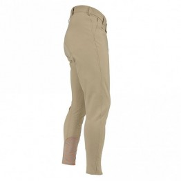 Walton Boys Breeches