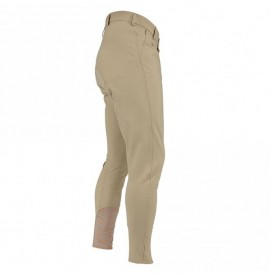 Walton Aubrion Beige BreechesBoys Breeches