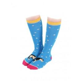 Everyday Socks (Child)