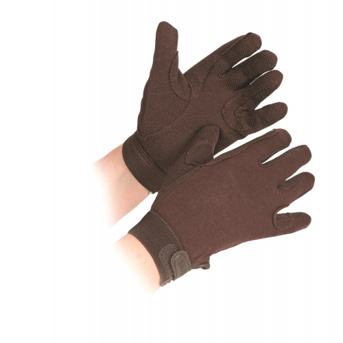 Newbury Gloves - Childs image #