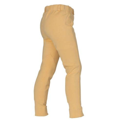 Canary Wessex Childrens Jodhpurs