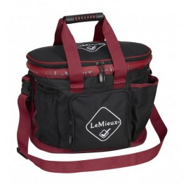 ShowKit Grooming Bag