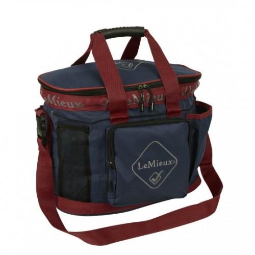 ShowKit Grooming Bag image #