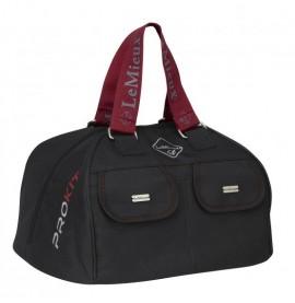 Prokit Hat Bag by LeMieux