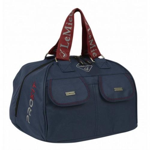 Prokit Hat Bag by LeMieux image #