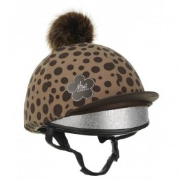 Mini LeMieux Hat Silk