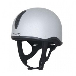 Champion Junior X-Air Plus Helmet