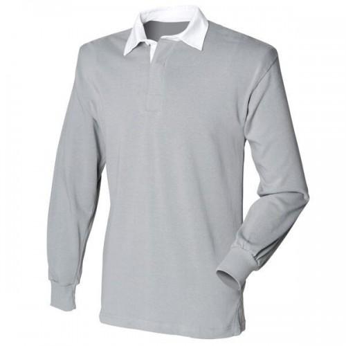 Grey (slate)