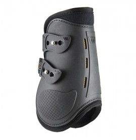 Smart Fetlock Boot