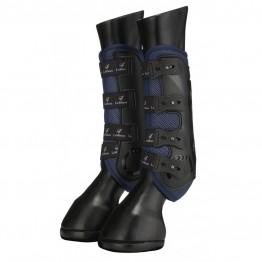 Ultra Mesh Snug Boot